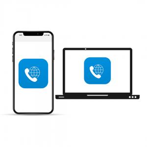 BizPhone Apps