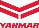 Yanmar_logo_NEW